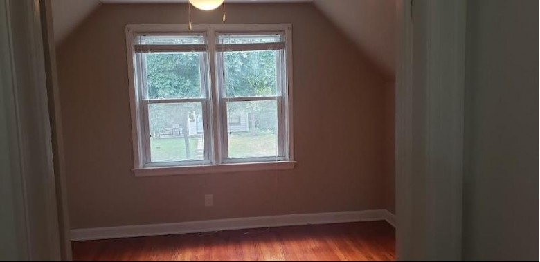 3732 S 19th St Milwaukee, WI 53221 by Moving On Wisconsin Realty Llc $187,900