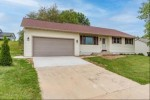 52 Thomas Rd, Reedsburg, WI by First Weber Real Estate $253,900