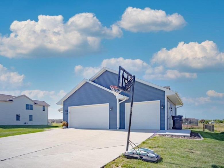 3842 Lucey St Janesville, WI 53546 by Century 21 Affiliated $379,900