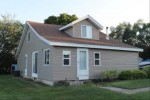 214 Birch Ave, Beloit, WI by Century 21 Affiliated $219,900