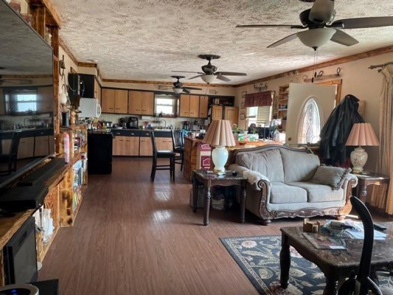 210 Galena St Argyle, WI 53504 by First Weber Real Estate $149,900