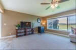 S3404A Thieman Hill Rd, Reedsburg, WI by First Weber Real Estate $275,000