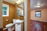 2517 Coolidge St, Madison, WI by Sprinkman Real Estate $200,000