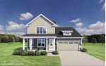 1804 Twin Fawn Tr Madison, WI 53718 by Stark Company, Realtors $369,900
