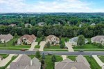 5727 Tuscany Ln Waunakee, WI 53597 by Re/Max Preferred $799,900