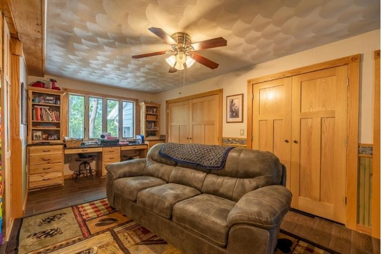 6330 W County Road M, Edgerton, WI by Kim Colby Homes $315,000