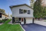 4213 Doncaster Dr Madison, WI 53711-3715 by Exp Realty, Llc $340,000