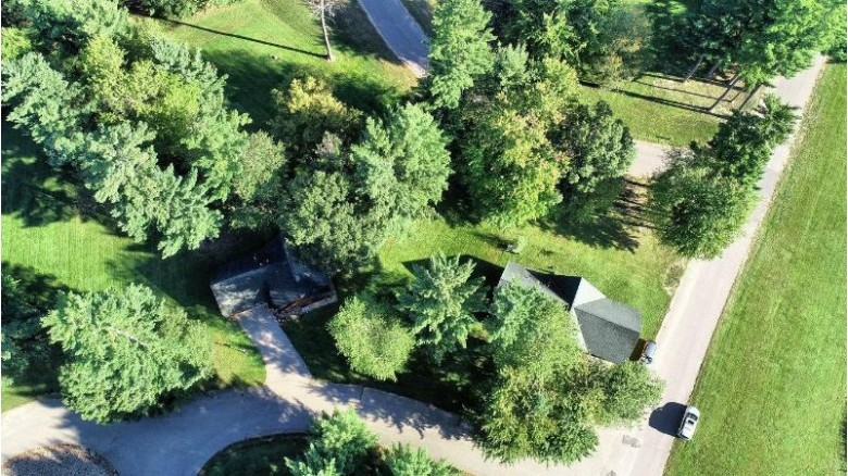 103 Bowman Rd #709 Wisconsin Dells, WI 53965 by First Weber Real Estate $45,000