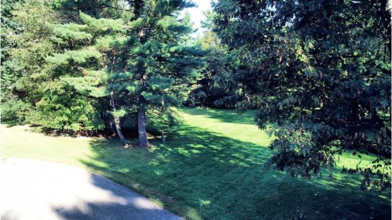 103 Bowman Rd #711 Wisconsin Dells, WI 53965 by First Weber Real Estate $45,000
