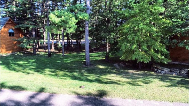 103 Bowman Rd #723 Wisconsin Dells, WI 53965 by First Weber Real Estate $45,000