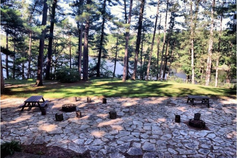 103 Bowman Rd #728 Wisconsin Dells, WI 53965 by First Weber Real Estate $50,000