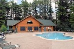 103 Bowman Rd #729 Wisconsin Dells, WI 53965 by First Weber Real Estate $50,000