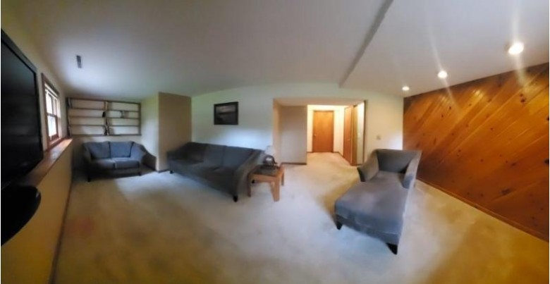 4722 Carter St, Oregon, WI by Wisconsin Real Estate Brokers, Llc $319,800