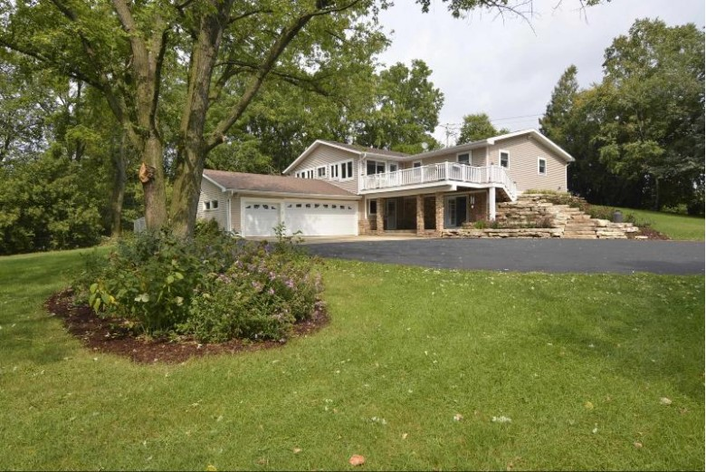 2591 Fitchrona Rd, Verona, WI by Madcityhomes.com $649,900