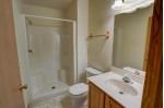 535 Ash St Oregon, WI 53575 by Restaino & Associates Era Powered $365,000