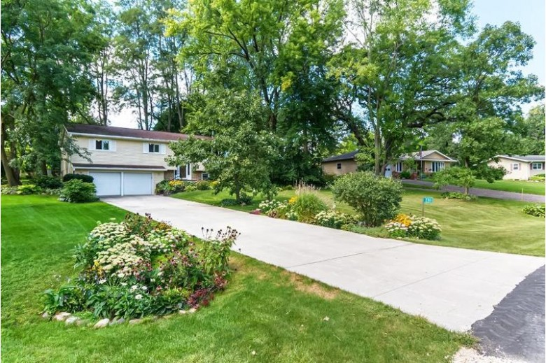 2311 White Oak Tr Oregon, WI 53575 by First Weber Real Estate $325,000