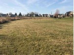 1928 Greig Dr Mount Horeb, WI 53572 by First Weber Real Estate $110,000