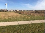 1916 Greig Dr Mount Horeb, WI 53572 by First Weber Real Estate $110,000