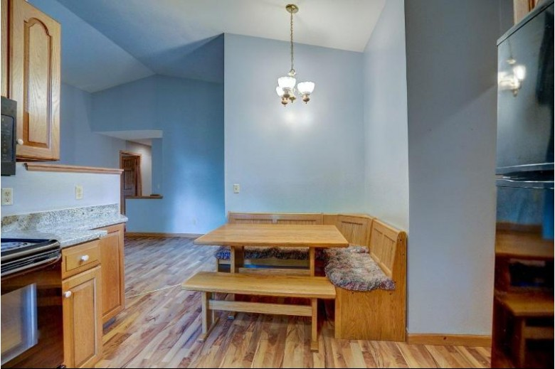 6289 Onwentsia Tr Oregon, WI 53575 by First Weber Real Estate $430,000