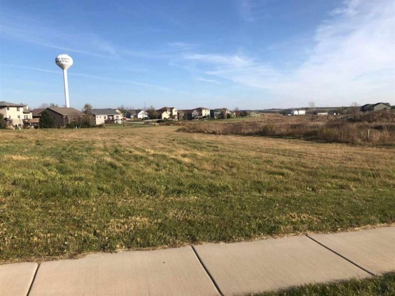 1905 Greig Dr Mount Horeb, WI 53572 by First Weber Real Estate $119,999