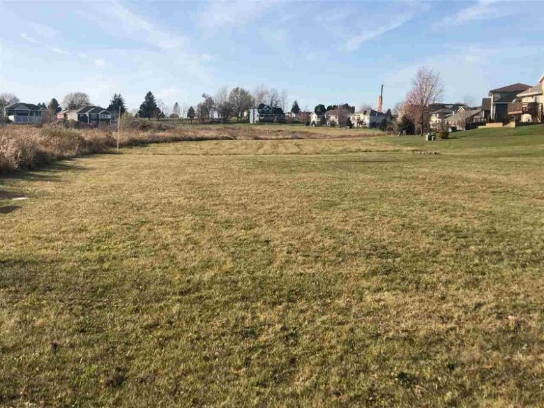 1913 Greig Dr Mount Horeb, WI 53572 by First Weber Real Estate $114,000