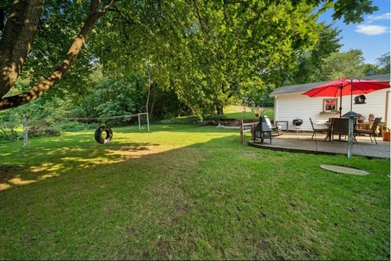 6523 347th Ave, Burlington, WI by Platner Realty $239,000