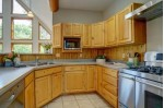 800 Links Dr Poynette, WI 53955 by Realty Executives Cooper Spransy $350,000