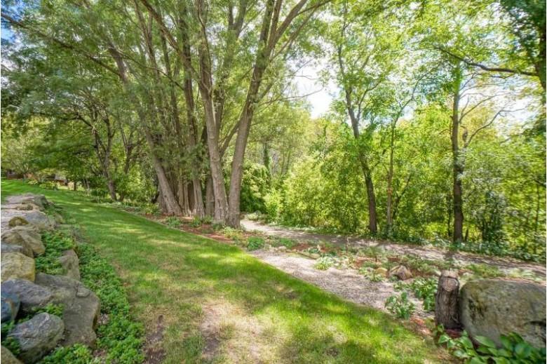 1801 Frawley Dr Sun Prairie, WI 53590 by Realty Executives Capital City $442,700