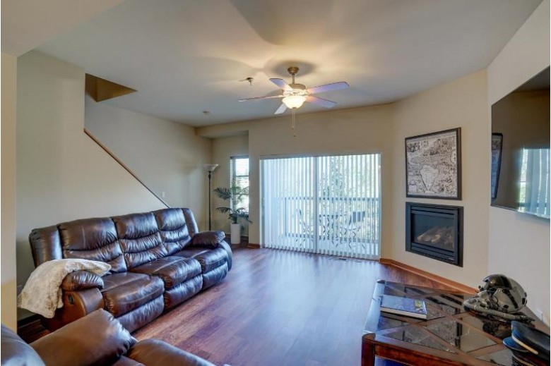 5823 Gemini Dr Madison, WI 53718 by Century 21 Affiliated $249,900