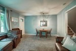 1821 Kropf Ave Madison, WI 53704 by First Weber Real Estate $264,400