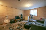 923 Lewellen St Marshall, WI 53559 by First Weber Real Estate $199,900