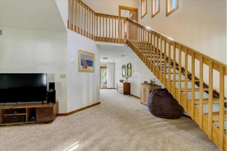 6011 South Ct, McFarland, WI by Redfin Corporation $335,000