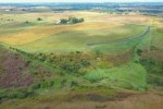 L1 County Road T Barneveld, WI 53507 by First Weber Real Estate $109,000