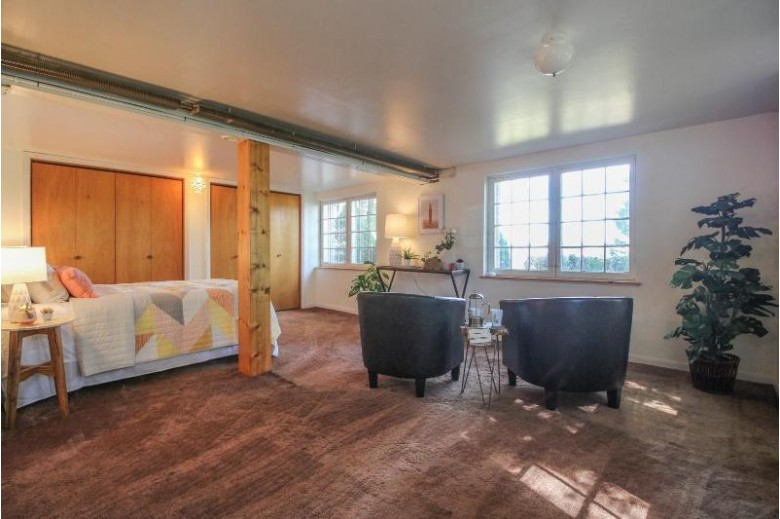 N4146 Sleepy Hollow Rd Cambridge, WI 53523-9759 by First Weber Real Estate $568,000