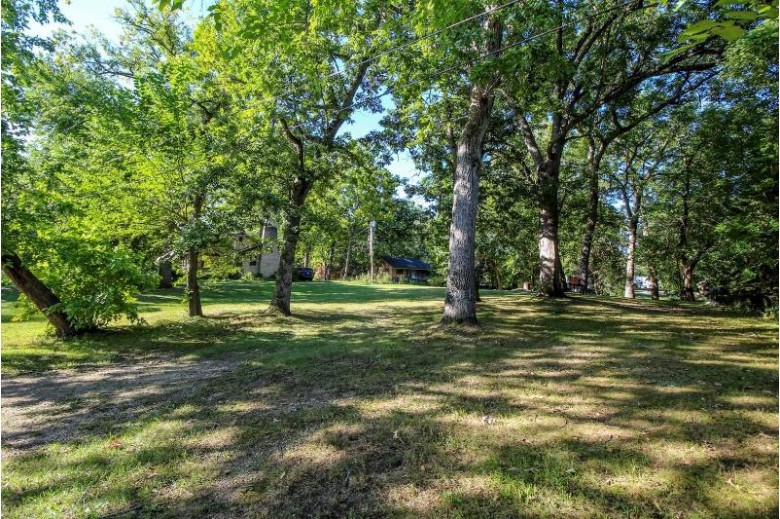 N4153 Sleepy Hollow Rd Cambridge, WI 53523 by First Weber Real Estate $110,000