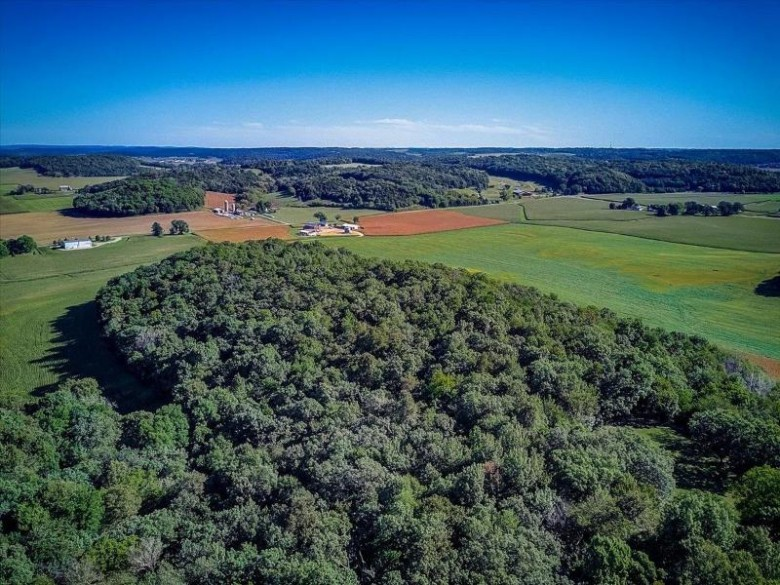0 Hwy 19 Mazomanie, WI 53560 by First Weber Real Estate $540,000
