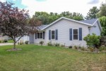 1405 Montclair Pl, Fort Atkinson, WI by First Weber Real Estate $399,900