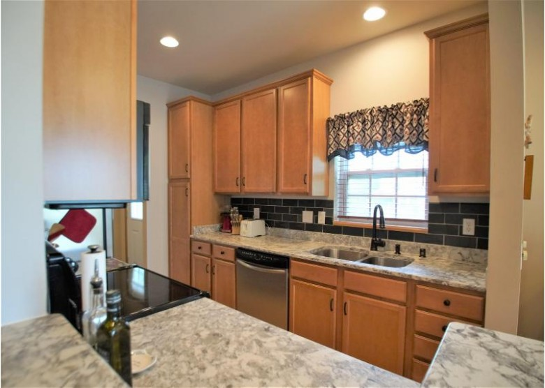 4025 Maple Grove Dr Madison, WI 53719 by First Weber Real Estate $290,000