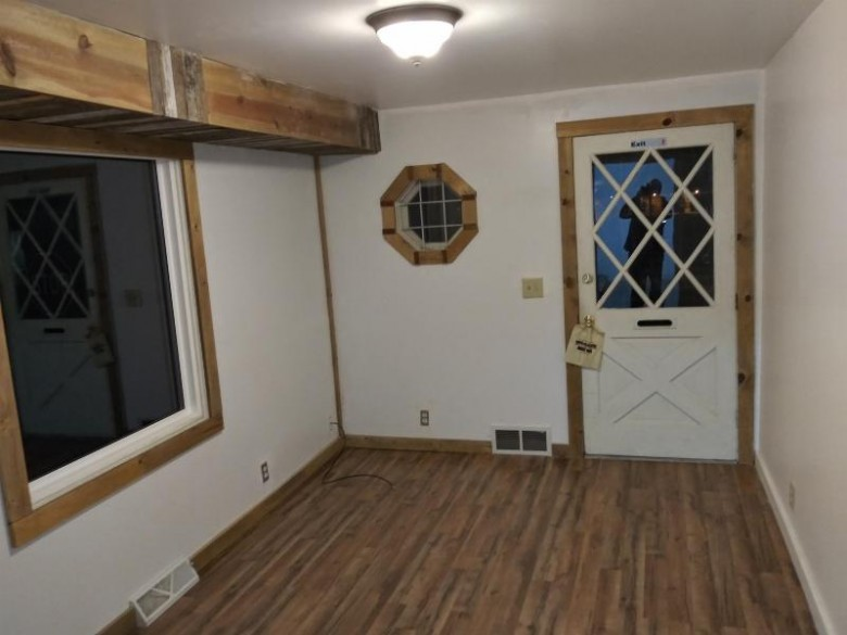 152 S Franklin St, Janesville, WI by Century 21 Affiliated $134,900