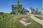 1746 Fair Pheasant Way, Sun Prairie, WI by Stark Company, Realtors $599,900
