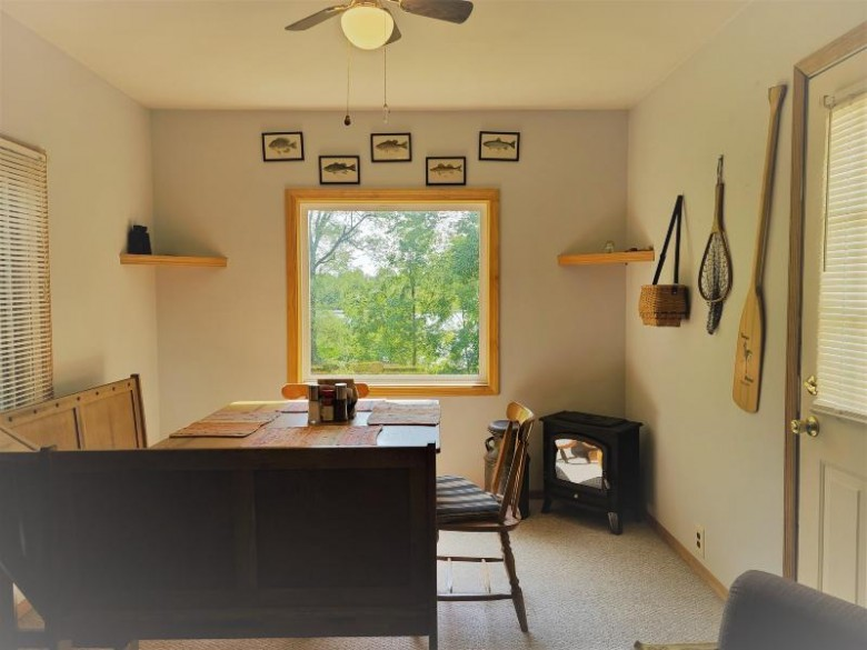 107 Morton St Pardeeville, WI 53954 by First Weber Real Estate $209,900