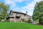 4041 Observatory Road Cross Plains, WI 53528-8815 by First Weber Real Estate $999,000