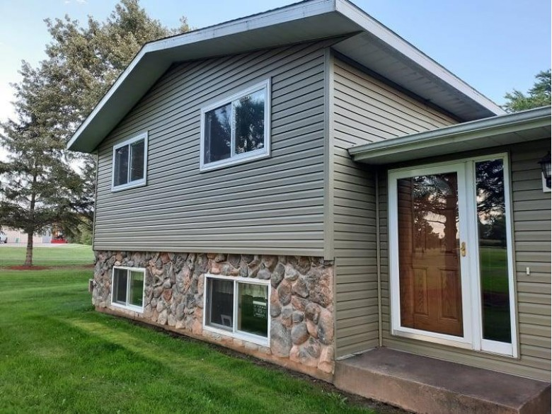 W7897 Brook Dr Medford, WI 54451 by Pavelec Realty $274,900