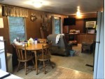 1113 8th Ave, Friendship, WI by Pavelec Realty $79,900
