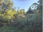 LOT 2 Gammeter Rd Verona, WI 53593 by First Weber Real Estate $275,000