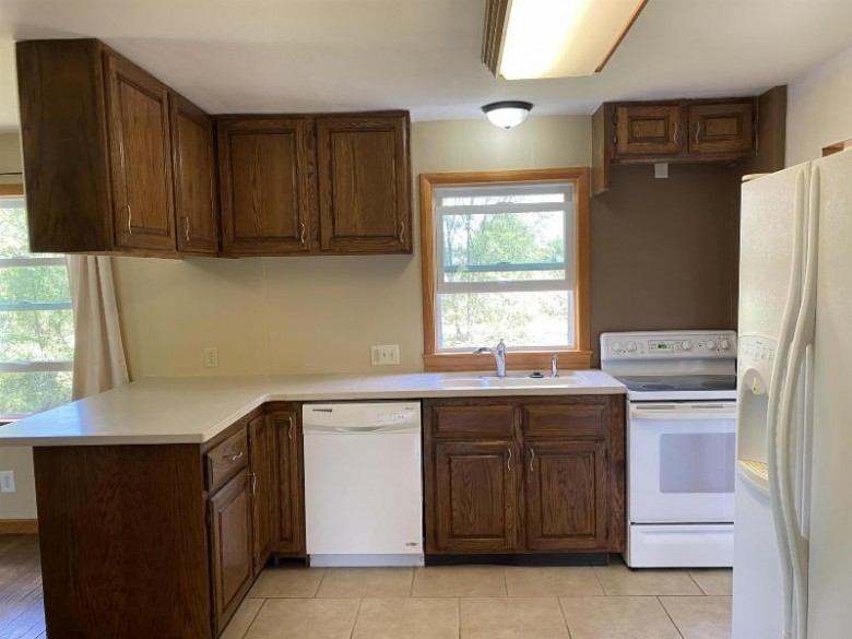 581 Whalen Rd Verona, WI 53593 by Realty Executives Of Mt Horeb $319,900