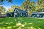 4110 Buckeye Rd Madison, WI 53716 by First Weber Real Estate $329,900