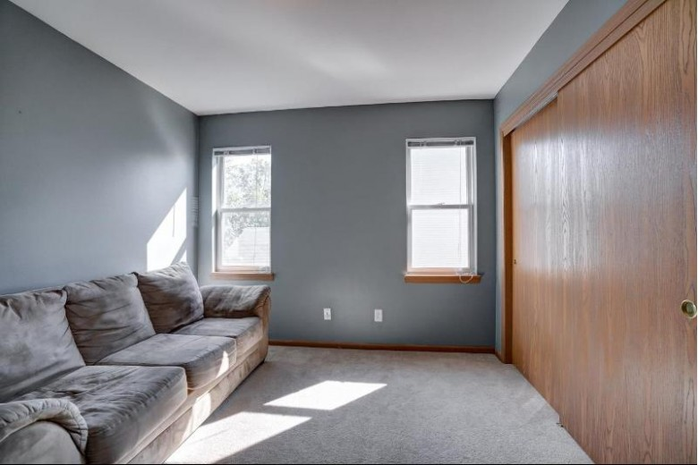 4026 Cosgrove Dr Madison, WI 53719 by Realty Executives Cooper Spransy $310,000