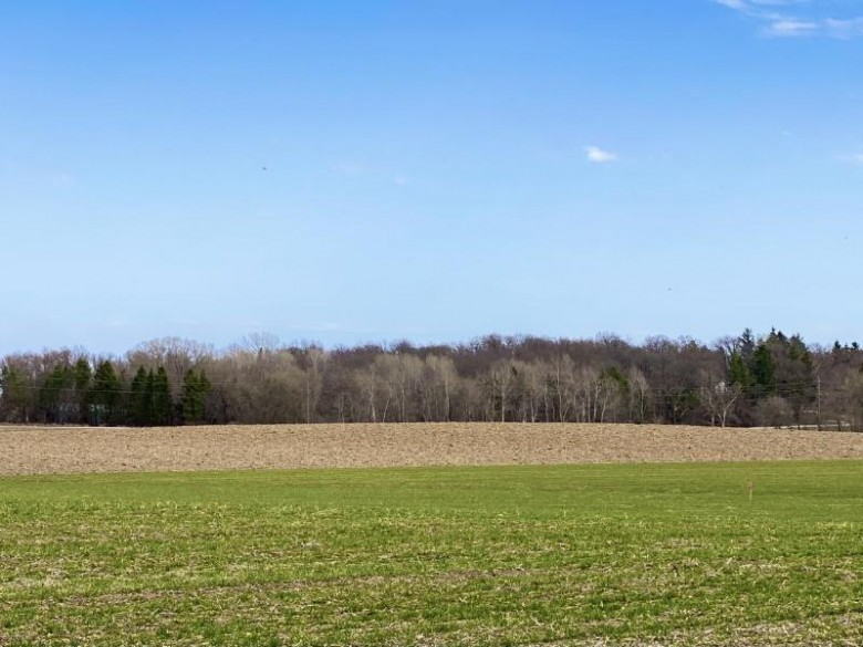 LOT 11 Curtis Ct Sun Prairie, WI 53590 by First Weber Real Estate $159,900
