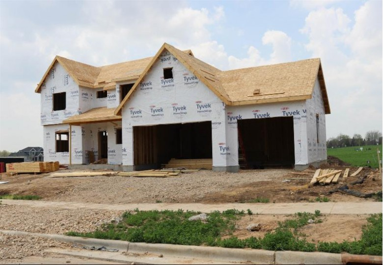 1115 Reese Tr Waunakee, WI 53597 by First Weber Real Estate $949,000